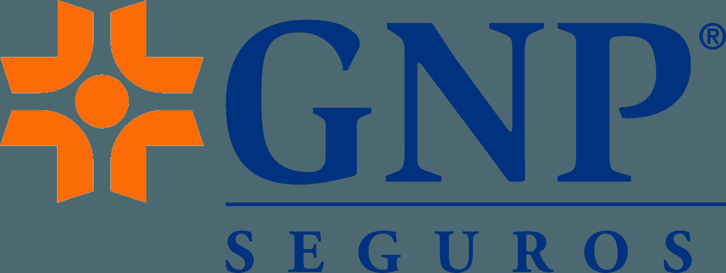 logo-gnp-seguros